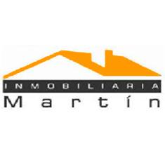 inmobiliaria martin